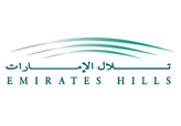 Emirates hill